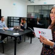 Coworking, la risposta per una nuova normalità lavorativa